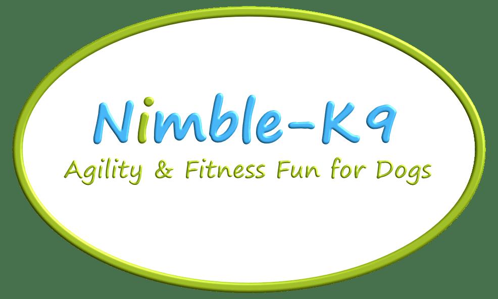 Nimble-K9